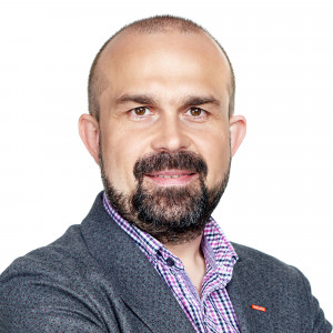 Adam Ambrozik