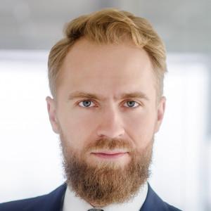 Michał Białas