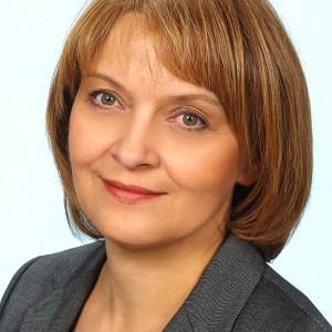 Małgorzata Rakowska
