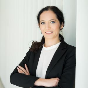 Agata Koczoń-Kobrzyńska