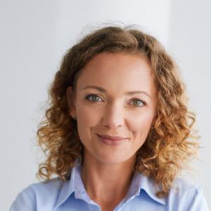 Emilia Dębowska