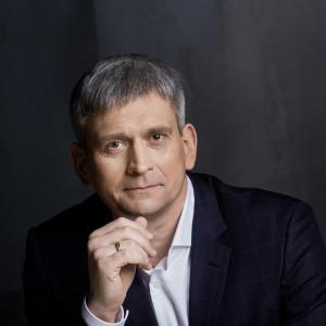 Waldemar Olbryk