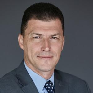 Gilles Clavie