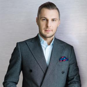 Miłosz Stanisławski