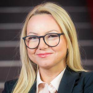 Anna Kaczmarczyk