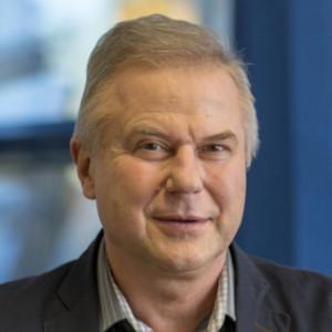 Maciej Chorowski - NFOŚiGW - prezes zarządu