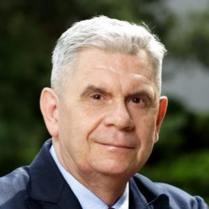 Jacek Oko - Urząd Komunikacji Elektronicznej - prezes zarządu