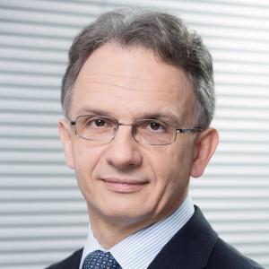 Waldemar Markiewicz - Izba Domów Maklerskich - prezes zarządu