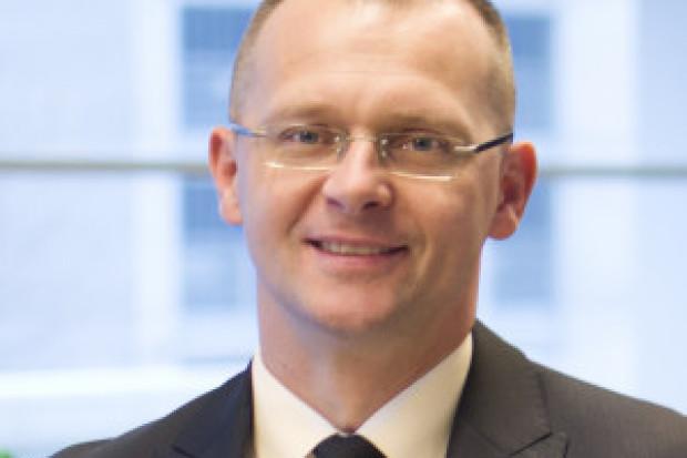 Hubert Nowak