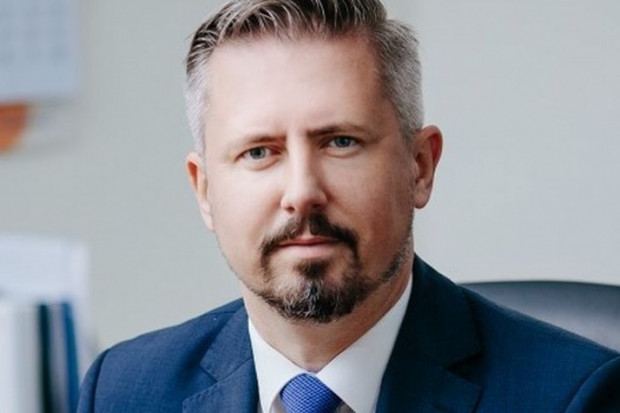 Paweł Stańczyk