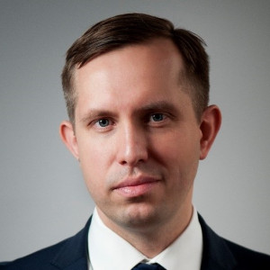Krzysztof Zalewski