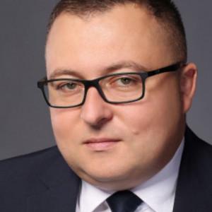 Adam Wojciech Sekściński