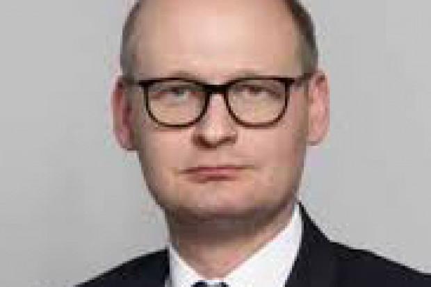 Krzysztof Kwiecień