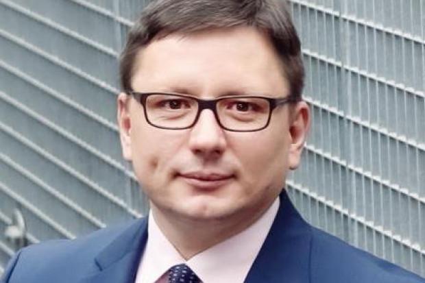 Rafał Milczarski