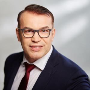 Rafał Zyśk