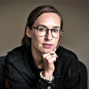 Bogna Szymańska-Kotwica