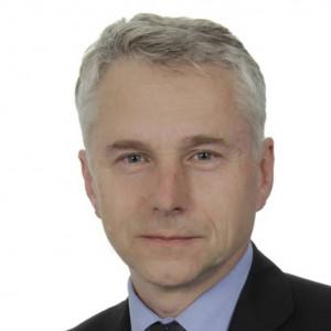 Andrzej Jedut