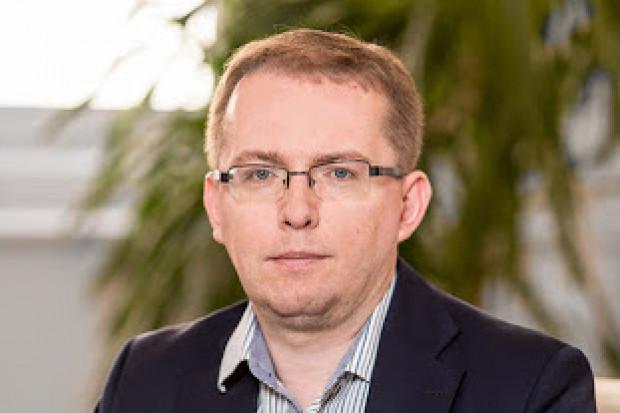 Janusz Dobrosielski