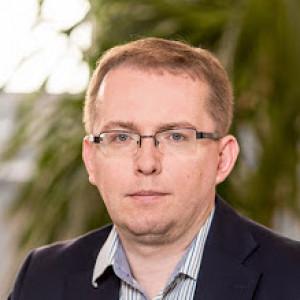 Janusz Dobrosielski - PGNiG Termika Energetyka Rozproszona - prezes zarządu