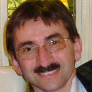 Christoph Sowada