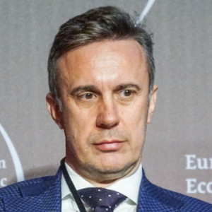 Artur Pielech - FBSerwis - prezes zarządu, dyrektor generalny