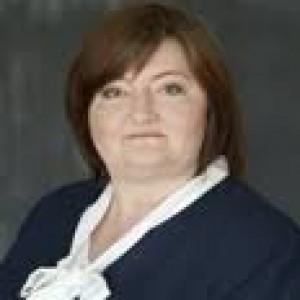 Jolanta Dombrowska - Apator Mining - prezes zarządu