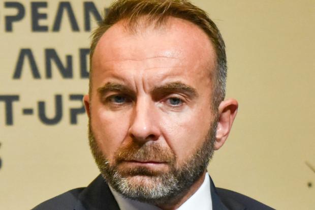 Tomasz Łątka