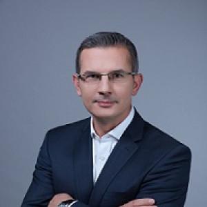 Witold Choiński
