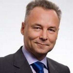 Tomasz Sławatyniec