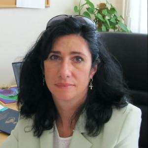 Ewa Książek-Bator