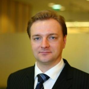 Waldemar Majek