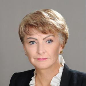 Jolanta Nykiel