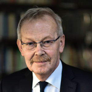 Jan Walewski