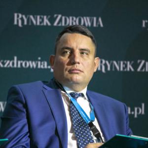 Rafał Włach