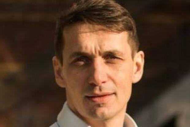 Wojciech Maj