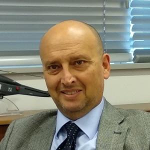 Marco Lupo - Leonardo Poland - prezes zarządu