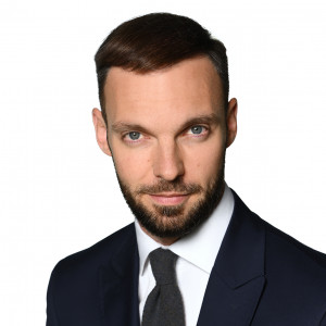 Łukasz Targoszyński