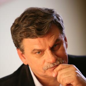 Tomasz Łączyński