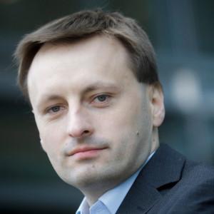 Daniel Kuropaś
