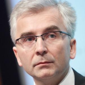 Dariusz Niemiec - Tauron Wytwarzanie - prezes zarządu