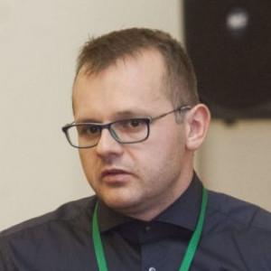 Paweł Wróbel