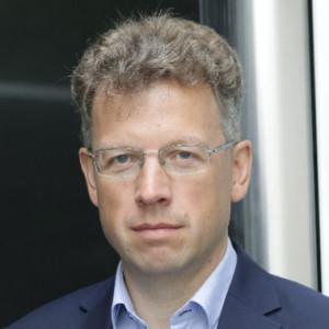 Bartłomiej Michałowski - OBRUM - prezes zarządu