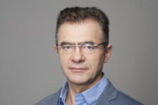 Mariusz Jagodziński