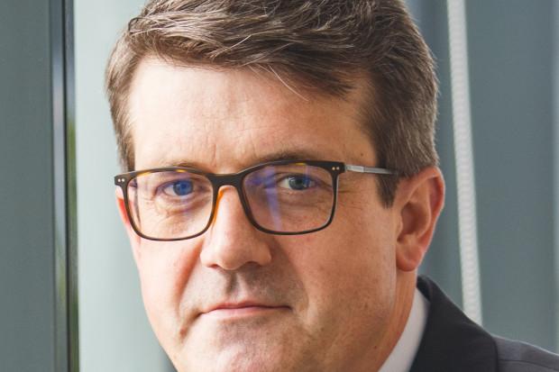 Tomasz Wolanowski
