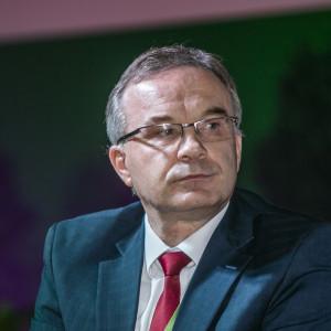 dr hab. Witold Szczepaniak