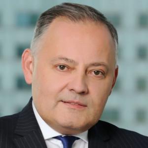 Wojciech Dąbrowski - PGE Polska Grupa Energetyczna - prezes zarządu