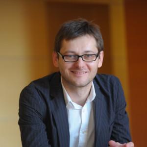 Mirosław Obarski