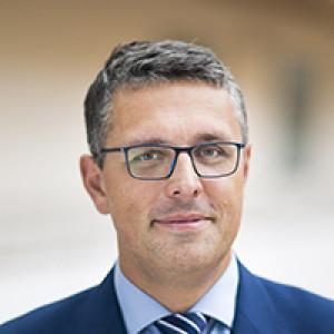 Jakub Kraszewski