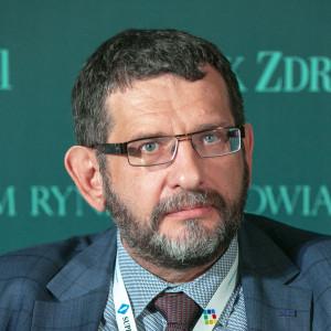 Dariusz Dziełak