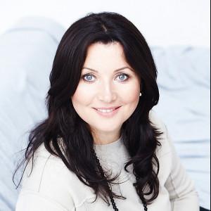 Aneta Grzegorzewska